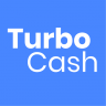 Turbo Cash